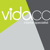 Vidaco Interior Specialists's photo