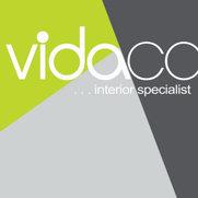 Vidaco Interior Specialists's photo