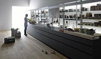 Bathroom Design Johor Bahru best kitchen and bath designers in johor bahru, malaysia | houzz