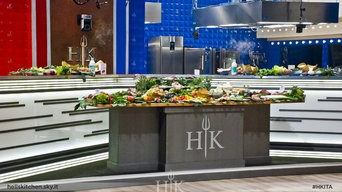 Hell's Kitchen Italia 2014
