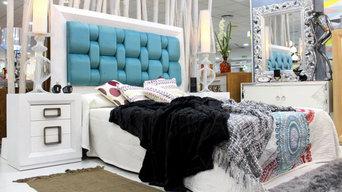 muebles lino