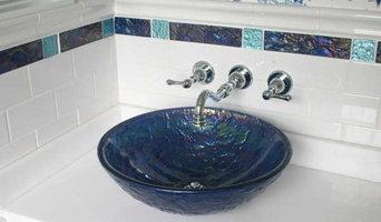 Aquadraulic Faucet Fixtures