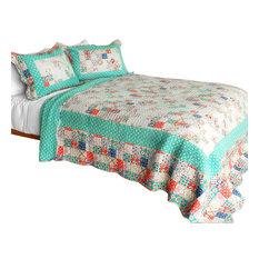 Teen Bedding Houzz