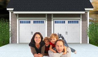 24/7 Emergency Gararge Door Service