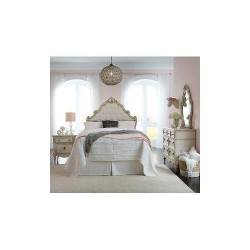 Rc Willey Kids Beds: Girls Bedroom Set