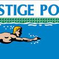 Prestige Pools's profile photo