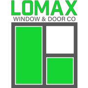 Lomax Window & Door Co.'s photo