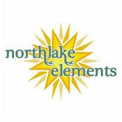 Northlake Elements's photo