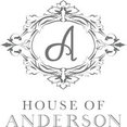 House of Anderson's profile photo