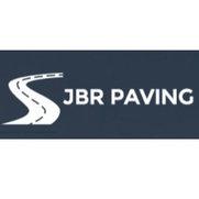 JBR Asphalt Paving & Sealcoating's photo