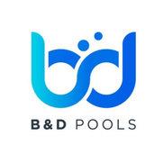 B&D Pools LLC's photo