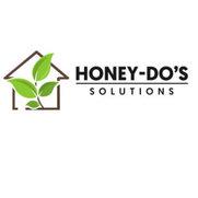 Foto de Honey Do's Solutions LLC