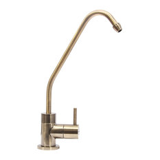 dyconn faucet dyconn faucet drinking water faucet for ro filtration system brass kitchen