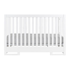 Modern Baby Cribs For Your Home Houzz