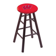 Wisconsin -inchW-inch Counter Stool
