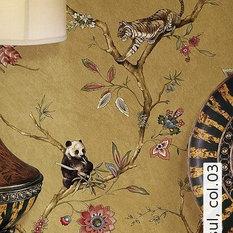 wanddeko wandtattoos poster tapeten. Black Bedroom Furniture Sets. Home Design Ideas