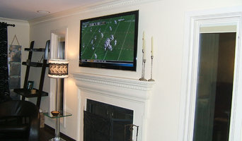 Best Home Theater And Automation Professionals In Milwaukee