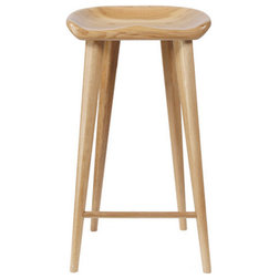 Midcentury Bar Stools And Counter Stools by Vandue Corporation