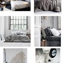 Tendances dans votre chambre... (1)