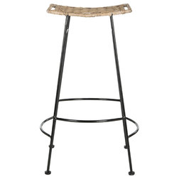 Tropical Bar Stools And Counter Stools by Safavieh