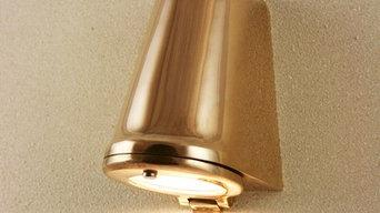 2950 LED Masthead Light