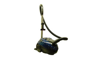 Cirrus Canister Straight Suction Vacuum