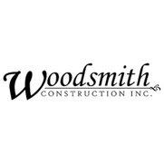 Woodsmith Construction Inc's photo