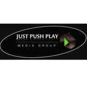 Just Push Play Media Group's photo