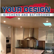 Your Design Kitchens and Bathrooms's photo