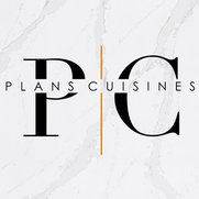 Photo de PLANS CUISINES - fabricant de plans de travail et