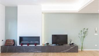 Company Highlight Video by Architetto Luciana Carapezza