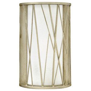 Nest Modern Wall Light