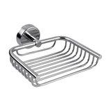 Kapitan Wall Mounted Stainless Steel Soap Dish