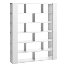 4 You 2-Sided Bookcase