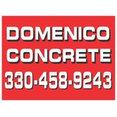 Domenico Concrete's profile photo