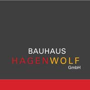 Foto von Bauhaus Hagenwolf GmbH