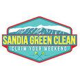 Sandia Green Clean's profile photo