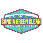 Sandia Green Clean's photo