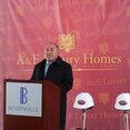 A & E Luxury Homes, Inc.'s profile photo