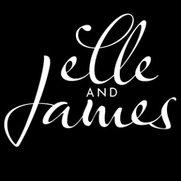 Elle & James Concrete's photo