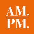 Photo de profil de AM.PM.