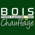 Photo de profil de Bois et Chauffage
