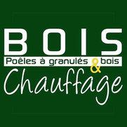 Photo de Bois et Chauffage
