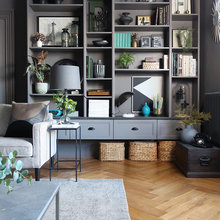 9 Carpentry Ideas to Experiment With