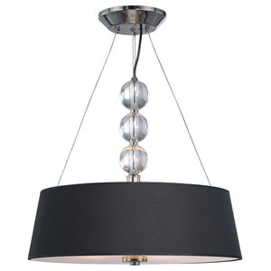 Savoy House Europe Sophie Pendant Lamp