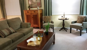 Home Staging Mason