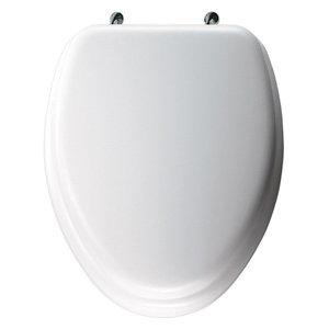 Miraculous Plastic American Standard Elisse 2008 019 Seat Modern Creativecarmelina Interior Chair Design Creativecarmelinacom