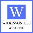 Wilkinson Tile & Stone's profile photo