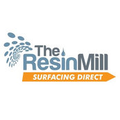 The Resin Mill Surfacing Direct's photo
