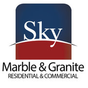 Sky Marble & Granite Inc's photo